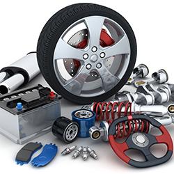 Auto Accessories & Parts
