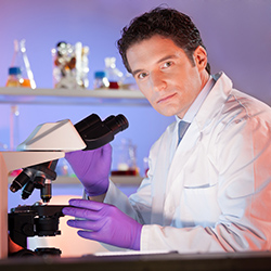 Diseases and Disease Research