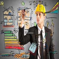 Engineers & Surveyors