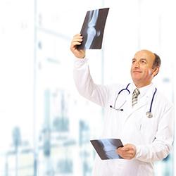 Laboratory, Imaging & Diagnostic