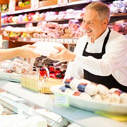 Merchants (Retail)