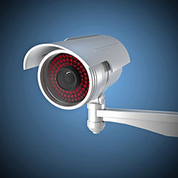 Security System & Services