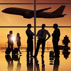 Travel & Transportation