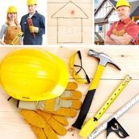 Construction-Contractors(2)