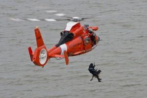 coast-guard-training-888008_1920