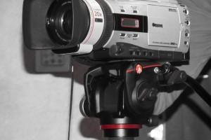 camera-2289125_1920