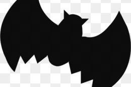 kissclipart-chauve-souris-halloween-clipart-halloween-clip-art-e2578aeb79c8e641