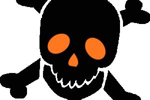 Halloween-Clipart-Skull-(02)