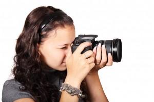camera-15673_1920