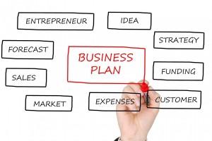 business-plan-2061633_1920