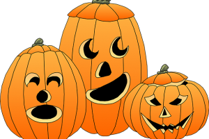 1506360195Free-halloween-happy-halloween-clipart