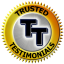 Trusted Testimonials for Internet Marketing of Businesses and Nonprofits in the United States.