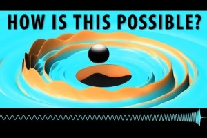The Absurdity of Detecting Gravitational Waves
