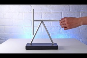 7 Amazing Science Toys/Gadgets!