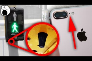 10 More Everyday Things You Don't Know The Purpose Of