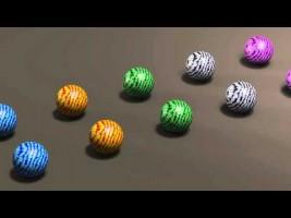 Quantum Entanglement, Bell Inequality, EPR paradox