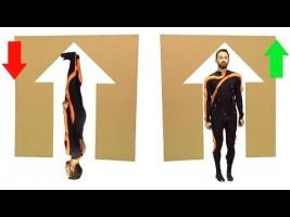 Quantum Entanglement & Spooky Action at a Distance